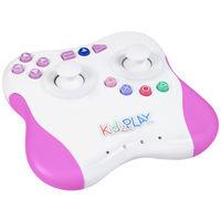 Детский Контроллер Adventure Kidz Play (розовый)